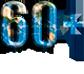 Logotipo WWF