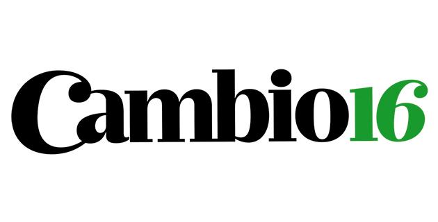 Cambio16
