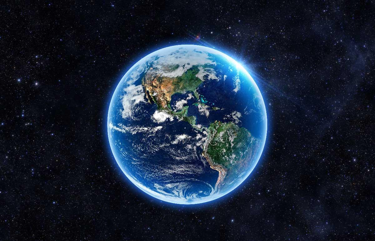 https://www.horadelplaneta.es/wp-content/uploads/2018/02/tierra-planeta.jpg